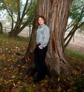 full body with tree background (cropped)